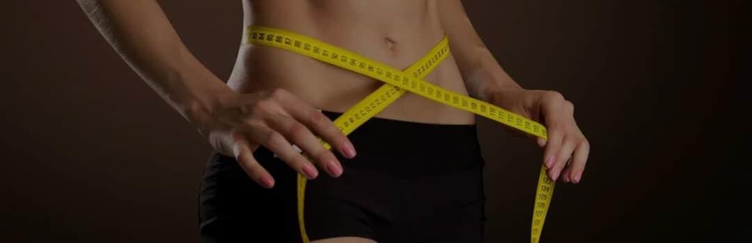 Как принимать псиллиум для похудения в порошке и капсулах